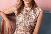 Style icon: Emma Watson