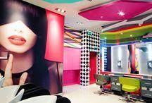 STYLE CLUB THE SQUARE / STYLE CLUB | Hair Salon | The Square, Tallaght, Dublin