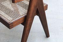 poltrone divani sedie e simili