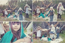 Christmas inspiration / by THIS & THAT PHOTOGRAPHY