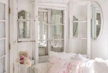Style me Shabby Chic
