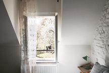 ♥ Causse House Inspiration ♥ / s'inspirer/rêver pour notre future maison Lotoise