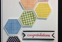 Card - Congrats