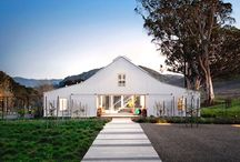 House Ideas for Tolaga