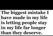 True / .