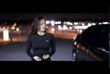 VIDEO BMW