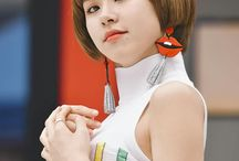 Son Chae - Young