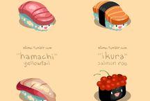 food food baby