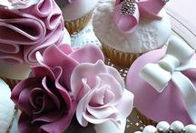 Cake & Bake Favs