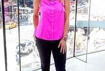 Miranda Lambert Fan!!! / by Janna Leonard