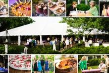 Roanoke Wedding Network Event / May 21, 2013 at Sundara