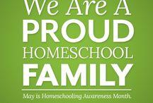 Spring Forward / by Alpha Omega Publications Homeschool