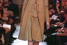 Fall 2007 Milan/Paris Fashion Week