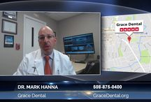 Framingham MA Dental Implants