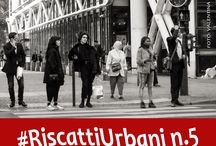 #RiscattiUrbani 5.0 [2017/2018] / 5a edizione del contest di street photography Riscatti Urbani. Qua raccogliamo e mappiamo tutte le foto partecipanti. Regolamento: http://azarcomunicazione.com/riscatti-urbani-5a-edizione-contest-street-photography/