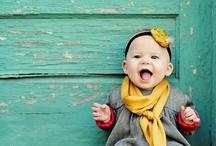 La vie est belle / Les petits riens de la vie qui font un grand Tout !