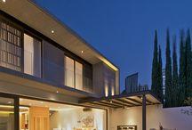 Maize ideias de casas
