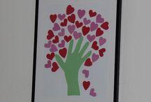 Celebrations-Valentines