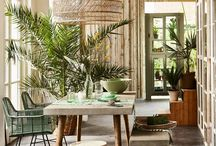 styling interieur