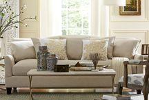 Living Room Idea Book