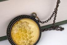 jewelry I want / by Erin Poe