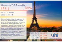 Vacation Hub International - VHI - Member Savings and Testimonials / VHI Member Savings and Testimonials. Have a look what our Members have to say.