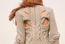 Knit Design class 2