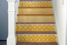 We Love Yellow / fun pics of our favorite color. why? to make you smile!