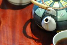Chinese Tea Guides & Articles