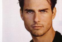 Tom Cruise ♡