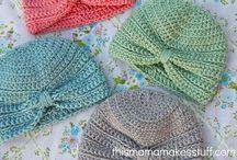 2016 Year In Review ~ Crochet Styles 4U