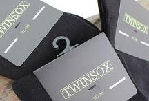 Produkte auf twinsox.de