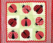 Summer Quilting With Annie's / by Annie's Catalog