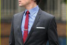formal hombre