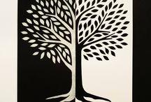 Zenspirations® Stencils