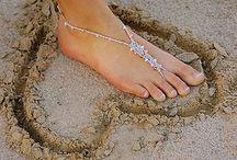 Beach style / Beach style