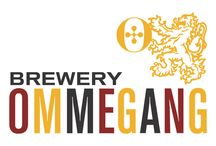 New York Brews / New York is home to an unmatched collection of breweries!