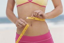 Nonsurgical Body Contouring / Nonsurgical body contouring procedures eliminating the need for liposuction and other invasive body slimming surgical solutions.
