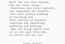 Tommy Cotton