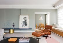 Pyrmont Apartment by A&P