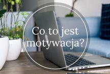 Mój blog