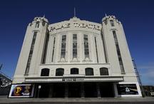 Palais Theatre, St Kilda