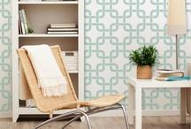 DIY Ideas / by Carrie Hickman