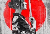 japan (yakuza)