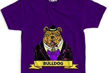 Funky Tshirts Online