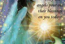 anielskie