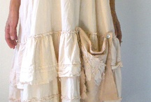 Dresses / by Hannah Campbell
