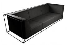 Ferniture