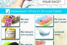 Dermatology Office