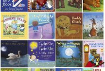 Great Books for Children